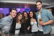 Happy - Platzhirsch - Fr 19.12.2014 - 50