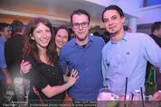 Happy - Platzhirsch - Fr 19.12.2014 - 53