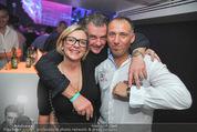 Happy - Platzhirsch - Fr 19.12.2014 - 54