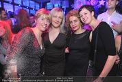 Happy - Platzhirsch - Fr 19.12.2014 - 57