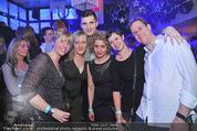 Happy - Platzhirsch - Fr 19.12.2014 - 58