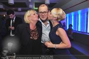 Happy - Platzhirsch - Fr 19.12.2014 - 6