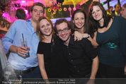 Happy - Platzhirsch - Fr 19.12.2014 - 62