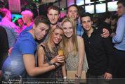 Happy - Platzhirsch - Fr 19.12.2014 - 64