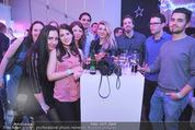 Happy - Platzhirsch - Fr 19.12.2014 - 67