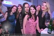 Happy - Platzhirsch - Fr 19.12.2014 - 68