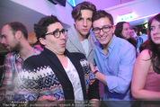 Happy - Platzhirsch - Fr 19.12.2014 - 69