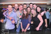 Happy - Platzhirsch - Fr 19.12.2014 - 70