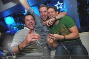 Happy - Platzhirsch - Fr 19.12.2014 - 8