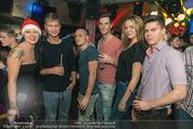 Hart aber herzlich - Melkerkeller - Fr 19.12.2014 - 3