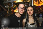 Zauberbar - Semmering - Sa 20.12.2014 - Zauberbar, Semmering107