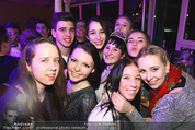 Zauberbar - Semmering - Sa 20.12.2014 - Zauberbar, Semmering110