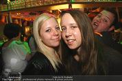 Zauberbar - Semmering - Sa 20.12.2014 - Zauberbar, Semmering112