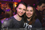 Zauberbar - Semmering - Sa 20.12.2014 - Zauberbar, Semmering114
