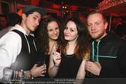 Zauberbar - Semmering - Sa 20.12.2014 - Zauberbar, Semmering117