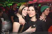Zauberbar - Semmering - Sa 20.12.2014 - Zauberbar, Semmering118