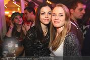 Zauberbar - Semmering - Sa 20.12.2014 - Zauberbar, Semmering12