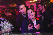 Zauberbar - Semmering - Sa 20.12.2014 - Zauberbar, Semmering120