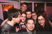 Zauberbar - Semmering - Sa 20.12.2014 - Zauberbar, Semmering121