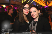 Zauberbar - Semmering - Sa 20.12.2014 - Zauberbar, Semmering126
