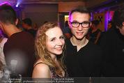 Zauberbar - Semmering - Sa 20.12.2014 - Zauberbar, Semmering130