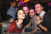 Zauberbar - Semmering - Sa 20.12.2014 - Zauberbar, Semmering133