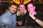 Zauberbar - Semmering - Sa 20.12.2014 - Zauberbar, Semmering135