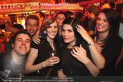 Zauberbar - Semmering - Sa 20.12.2014 - Zauberbar, Semmering138