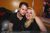 Zauberbar - Semmering - Sa 20.12.2014 - Zauberbar, Semmering139