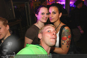 Zauberbar - Semmering - Sa 20.12.2014 - Zauberbar, Semmering143