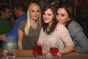 Zauberbar - Semmering - Sa 20.12.2014 - Zauberbar, Semmering144