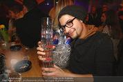 Zauberbar - Semmering - Sa 20.12.2014 - Zauberbar, Semmering145