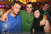 Zauberbar - Semmering - Sa 20.12.2014 - Zauberbar, Semmering149