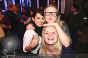 Zauberbar - Semmering - Sa 20.12.2014 - Zauberbar, Semmering153