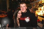Zauberbar - Semmering - Sa 20.12.2014 - Zauberbar, Semmering155