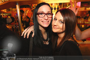 Zauberbar - Semmering - Sa 20.12.2014 - Zauberbar, Semmering158