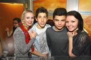Zauberbar - Semmering - Sa 20.12.2014 - Zauberbar, Semmering161