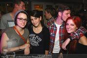 Zauberbar - Semmering - Sa 20.12.2014 - Zauberbar, Semmering163