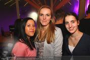 Zauberbar - Semmering - Sa 20.12.2014 - Zauberbar, Semmering165