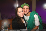 Zauberbar - Semmering - Sa 20.12.2014 - Zauberbar, Semmering166