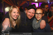 Zauberbar - Semmering - Sa 20.12.2014 - Zauberbar, Semmering167