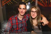 Zauberbar - Semmering - Sa 20.12.2014 - Zauberbar, Semmering170