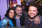 Zauberbar - Semmering - Sa 20.12.2014 - Zauberbar, Semmering175