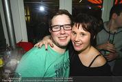 Zauberbar - Semmering - Sa 20.12.2014 - Zauberbar, Semmering176