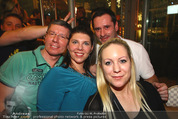 Zauberbar - Semmering - Sa 20.12.2014 - Zauberbar, Semmering18