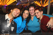 Zauberbar - Semmering - Sa 20.12.2014 - Zauberbar, Semmering188