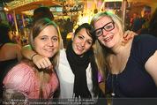 Zauberbar - Semmering - Sa 20.12.2014 - Zauberbar, Semmering189