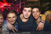 Zauberbar - Semmering - Sa 20.12.2014 - Zauberbar, Semmering19