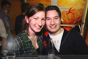 Zauberbar - Semmering - Sa 20.12.2014 - Zauberbar, Semmering190
