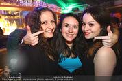Zauberbar - Semmering - Sa 20.12.2014 - Zauberbar, Semmering191
